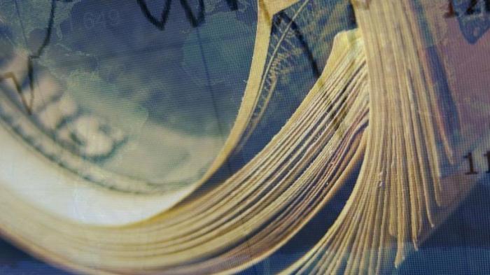 Global Bond Dorong Pertumbuhan Bisnis Mandiri Sekuritas