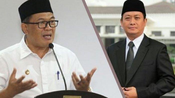 Dosen Unpad Nilai Langkah Banding yang Diambil Wali Kota Bandung Soal Sekda Sudah Tepat