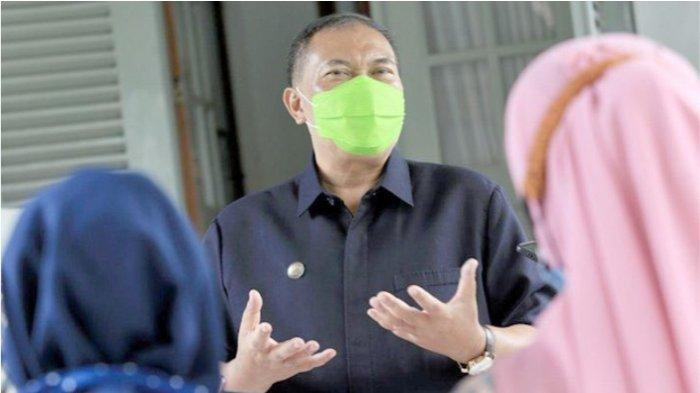 Pemkot Bandung Akhirnya Izinkan Sekolah Gelar Pembelajaran Tatap Muka, Namun Harus Penuhi Syarat