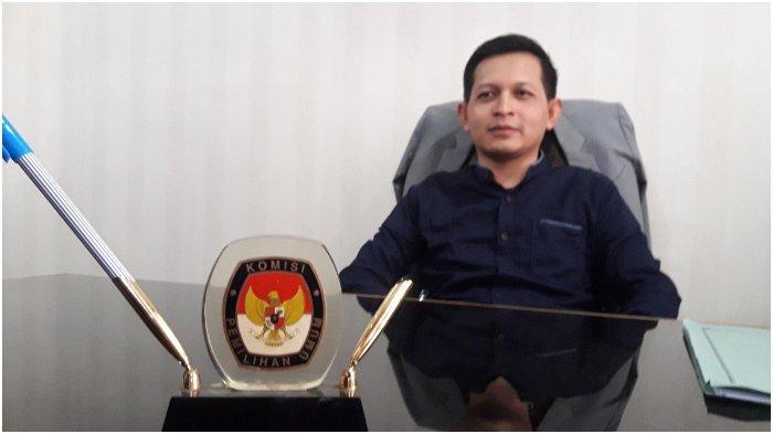 Tak Ada Keberatan, Pemilu 2019 di Kabupaten Sumedang Dinilai Berjalan Lancar