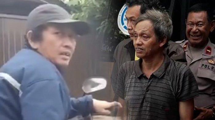 Viral Oknum Opang Kalideres Patok Tarif Rp 450 Ribu, Sengaja Sebut 20 Padahal Maunya Rp 200 Ribu