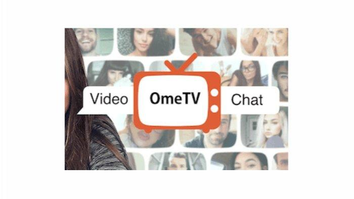7 Rekomendasi Aplikasi Mirip Ome TV Untuk Android