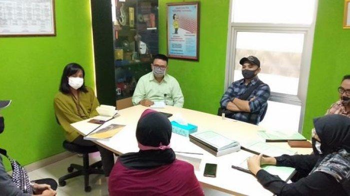 Ombudsman Jawa Barat Terima 73 Pengaduan PPDB SMA/SMK/SLB, Orangtua Tidak Puas Proses Kalibrasi