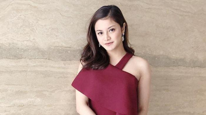 Siapa Ovi Dian? Presenter Cantik Kaya Raya Ini Trending, Masa Lalu Keluarganya Penuh Perjuangan