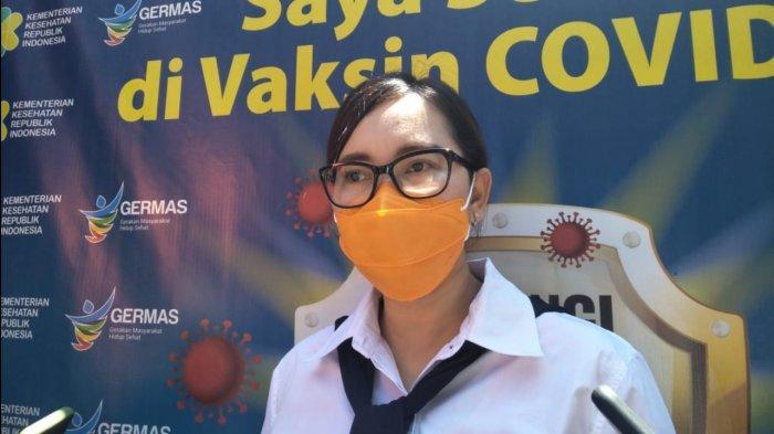 Dinkes Kota Sukabumi Benarkan Adanya Sejumlah Warga Cikole Terserang Chikunguya