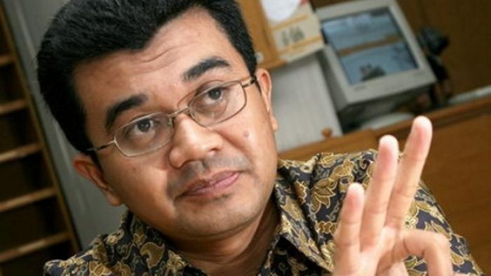 Paparan Pakar Psikologi Forensik Mengenai Pembunuhan Satu Keluarga di Bekasi: Siapa Saksi Ini?