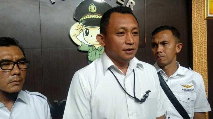 Hanya Dianggap Kasus Kenakalan Remaja, Pelaku Teror Bom Palembang Dibebaskan