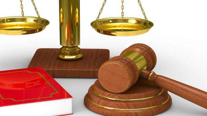 Hakim Ajari Marsel, Terdakwa Penganiaya Anggota Kopassus Soal Eksepsi