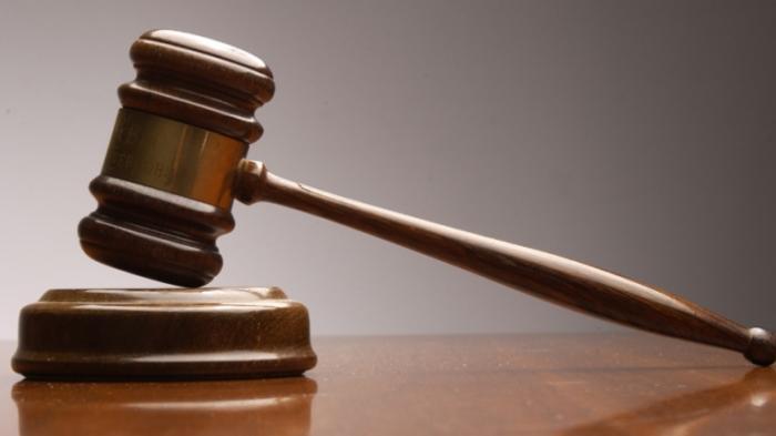 DISDIK Jabar Kalah di PTUN Meski Diwakili 14 Kuasa Hukum, Padahal Lawannya Hanya Seorang Guru