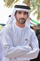 Putra Mahkota Tertampan Sejagat Raya Jadi Sorotan Di Arab Saudi Tribun Jabar