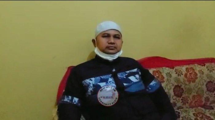 Ustaz Solmed Laporkan Balik Ustaz Suwarna soal Acara Pengajian di Garut, Sebut Dia Calo