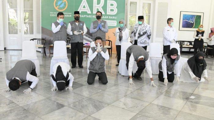 KABAR BAIK SEKALI! Jutaan Guru Honorer dan Guru Agama Juga Bakal Dapat Bantuan Subsidi Upah