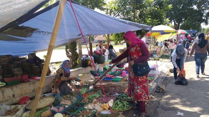 Di Kabupaten Bandung Setiap Kecamatan Harus Punya Alun-alun, di Setiap RW akan Dibangun Taman