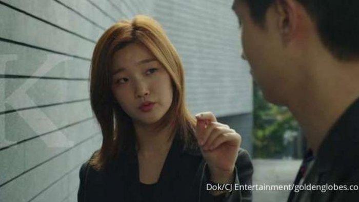 ''Parasite'' Film Korea Spesial Valentine di Trans7, Kisah Si Miskin Menyusup di Rumah Orang Kaya