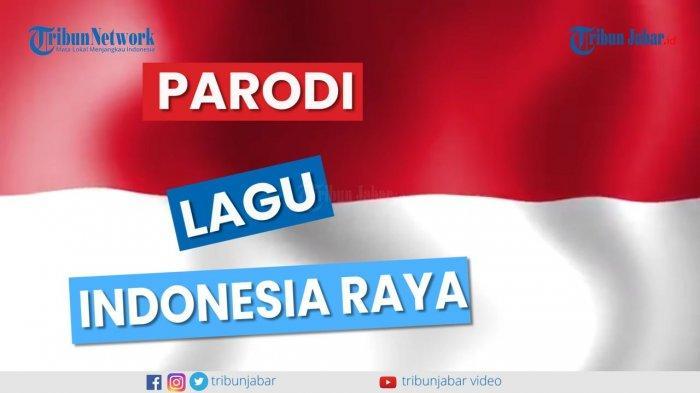 Viral Video Parodi Lagu Indonesia Raya Bernada Penghinaan, KBRI Indonesia Ambil Langkah Ini