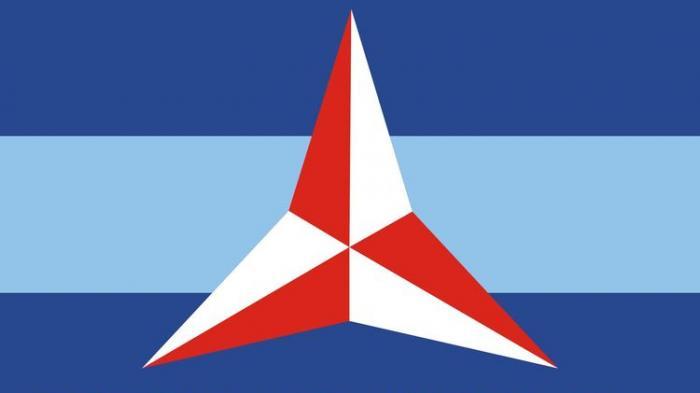 BUKAN Pendiri Partai Demokrat, SBY Dikritik Daftarkan Logo Partai Demokrat atas Nama Dia