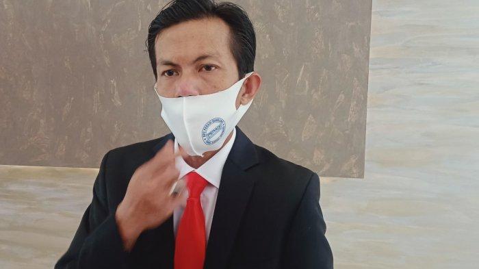 Pengacara Ungkap Anas Urbaningrum Bebas Tahun Depan, Bakal Gabung Demokrat Kubu Moeldoko?