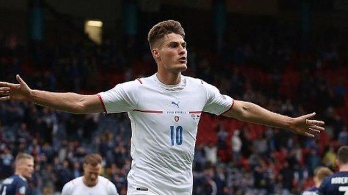 Daftar Top Skorer Sementara Euro 2020, Cristiano Ronaldo Masih di Puncak tapi Siap-siap Digeser