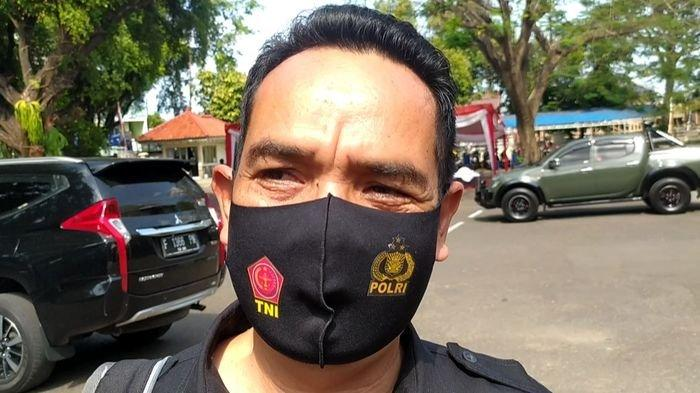 Antisipasi Kampanye Hitam di Medsos, Polres Sukabumi Lakukan Patroli Dunia Maya