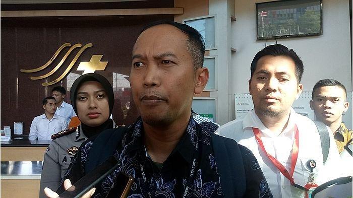 Biro Psikologi Mabes Polri Lakukan Trauma Healing Terhadap Korban Kecelakaan Maut Tol Cipali KM 150