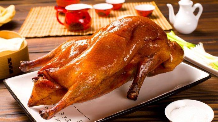 pecking-duck-prama.jpg