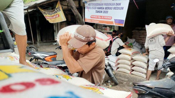Tak Ada Jogja, Ini Tujuh Daerah dengan Biaya Hidup Terendah di Indonesia, 3 dari Sumatera