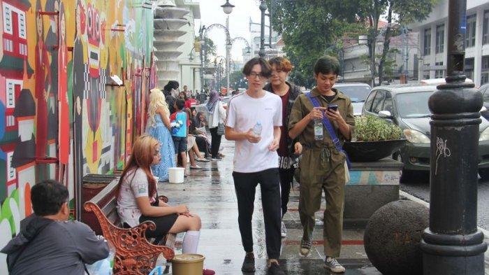 Di Bandung Hantu Justru Bakal Dibina, Berpotensi Jadi Daya Tarik Wisata