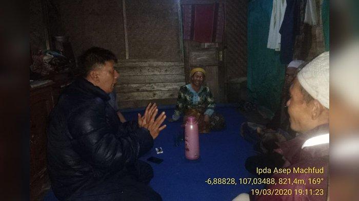 Hanyut di Sungai Cihurip, Pelajar Asal Cianjur Ditemukan Meninggal di Sukabumi