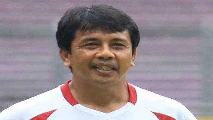 PSMS Medan Waspadai Kebangkitan Blitar Bandung United