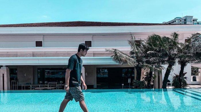 Ini 3 Fasilitas Menarik Saat Menginap di The Papandayan Hotel Bandung
