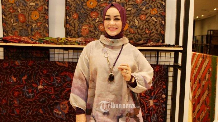 Dio Alif Utama Putra Chintami Atmanegara Diduga Aniaya Perempuan, Dilaporkan ke Polisi