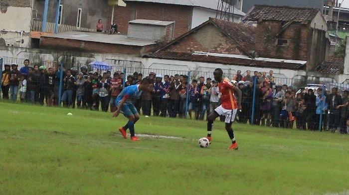 Musisi Ahmad Dhani Dikabarkan Akan Beli Klub Sepak Bola Persigar Garut, Ini Penjelasan Bupati Garut