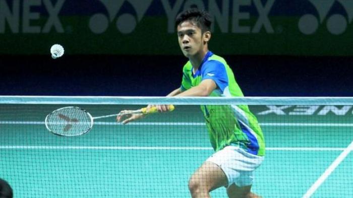 Yes! Tim Bulu Tangkis Indonesia Raih 3 Gelar Juara di Vietnam
