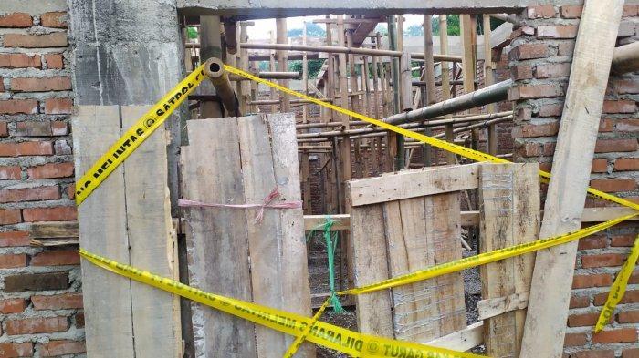 Pembangunan Masjid Ahmadiyah di Cilawu Disegel Pemkab, MUI Garut Beri Respons Positif, Ini Alasannya