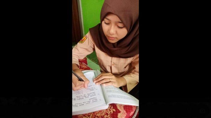 Meski Belajar Online, Siswa di Purwakarta Tetap Harus Pakai Seragam Sekolah, Ini Alasannya