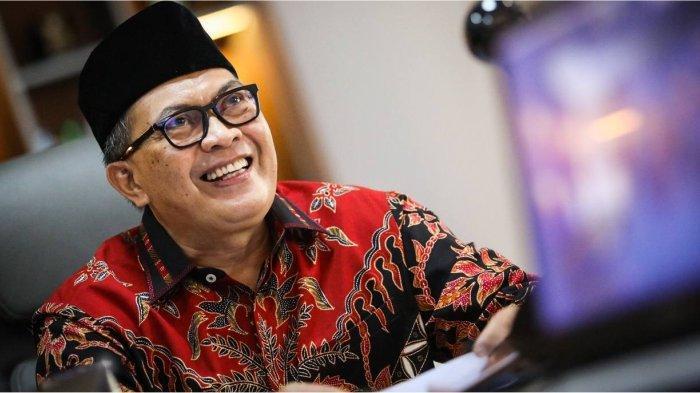 Kota Bandung Borong Penghargaan PR Indonesia Award 2021
