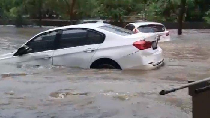 UPDATE Korban Banjir dan Longsor di Jakarta Jabar dan Banten Jadi 30 Orang, Terbanyak Asal Bogor