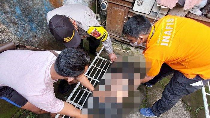 Dipanggil Tak Menyahut, Pria Asal Tangerang Meninggal Telungkup di Kolam Pamannya di Tasikmalaya