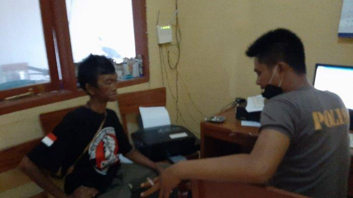 Pendukung Calon Bupati di Sukabumi Dianiaya, Korban Pun Lapor Polisi, Begini Kronologinya