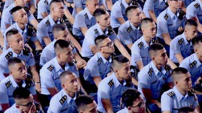 LOWONGAN KERJA Menarik di Politeknik Keuangan Negara STAN, Rekrut Karyawan lulusan SMP hingga S2