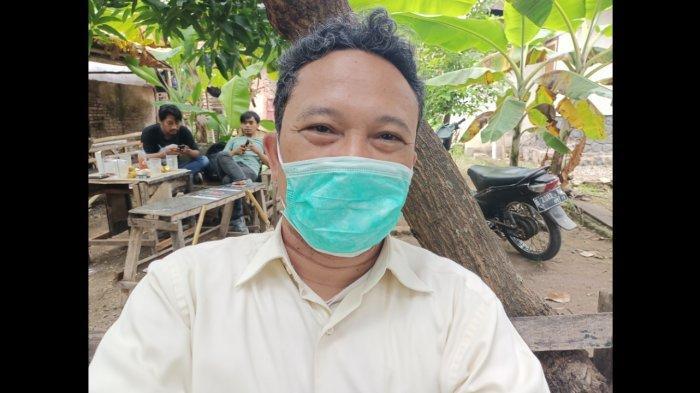 Isu Ridwan Kamil Merapat ke Golkar Juga Jadi Perbincangan di Indramayu, Pengamat Lokal Bilang Begini