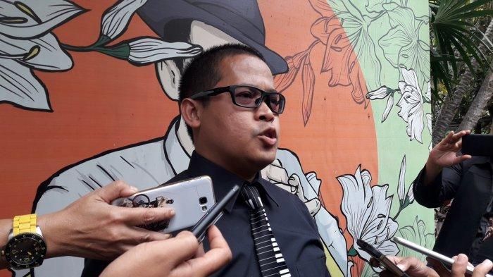 Pengamat Politik Unpad Sebut Pilgub Jabar Sangat Rawan Diwarnai Isu SARA