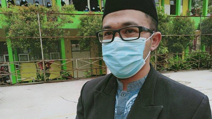 Bawang Putih Ungkap Ada Belasan Santri Positif Covid-19 di Pontren Nurul Huda Tasikmalaya, Kok Bisa?