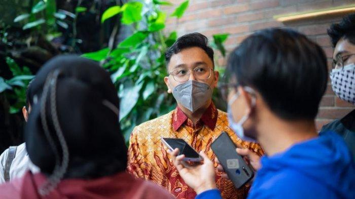 Jenderal Kopi Nusantara Buwas Siap Beroperasi di Masa PPKM, Klaim Semua Karyawan Sudah Divaksin