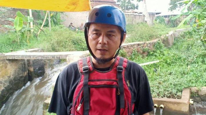 Sekolah Kayak Bakal Didirikan Pengelola KayakX di Sungai Ciherang, Terhenti karena Covid-19