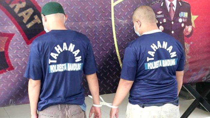Hiburan Kuda Renggong Berujung Maut, Pria di Bandung Meninggal, Bermula Ditegur Saat Asyik Joget