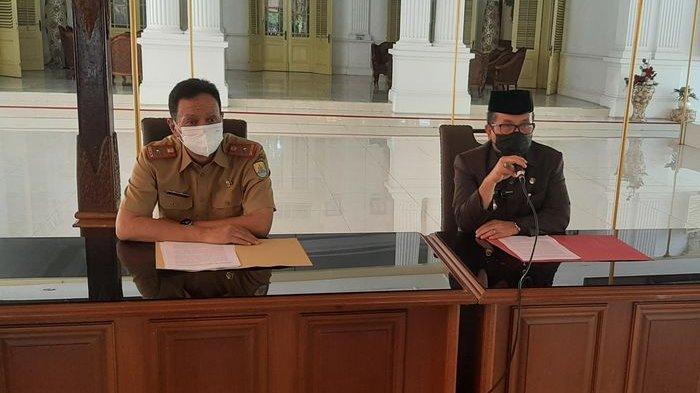 Pemkab Cirebon Hapuskan Sanksi Denda Pajak Daerah Jadwalnya Panjang, Ini Jenis-jenis Denda Pajak