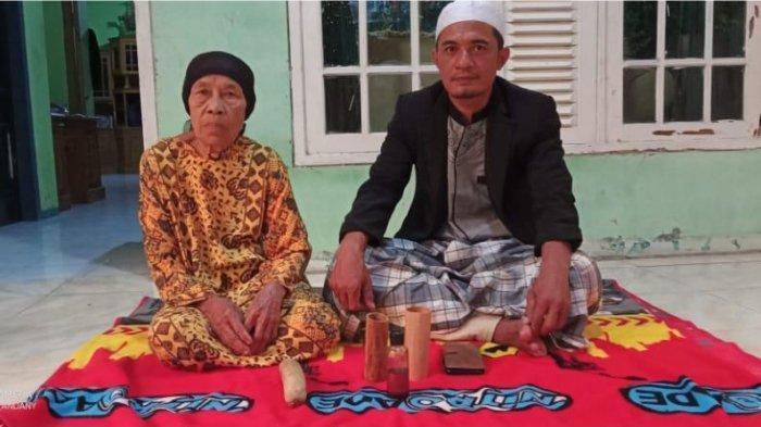 Pengobatan Alat Vital Jakarta Kang Abi Albahar