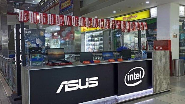 Harga Laptop dan Notebook Melesat Dua Kali Lipat Selama Pandemi, Dipicu WFH dan Belajar di Rumah