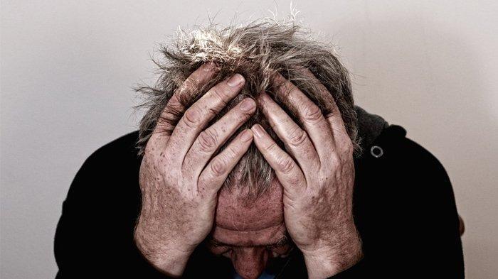 Apa Itu Encephalitis? Radang Otak Penyebab Alfin Lestaluhu Meninggal, Awas Gejala Sulit Terdeteksi